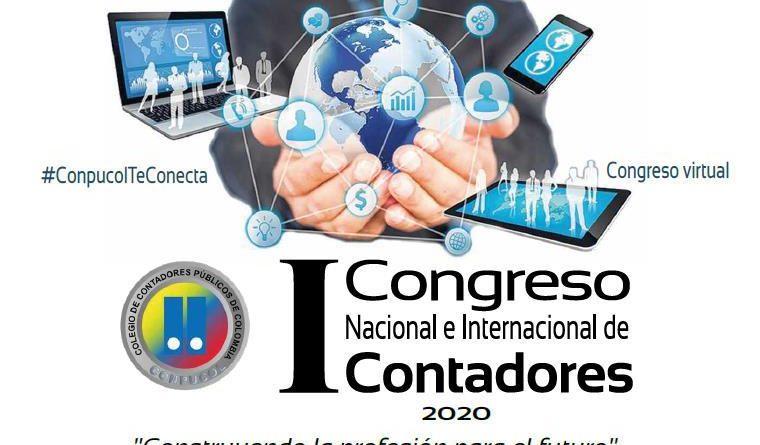 Profa. Marta participa de congresso internacional, como palestrante