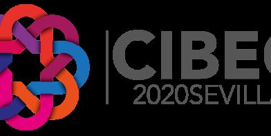 Professores e alunos do mestrado participam do CIBEC 2020